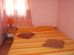 Apartments Tajana, Apartmány  Novigrad Istria - big - 36