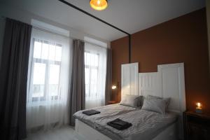 Amazing Retro Apartment