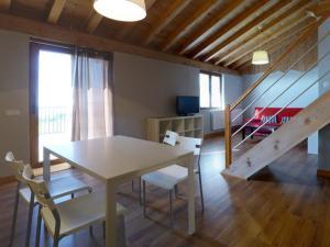 Apartamentos Lusarbe, Apartmány  Orio - big - 30
