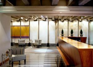 Widder Hotel (15 of 39)