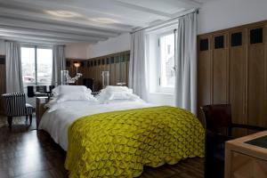 Widder Hotel (19 of 39)