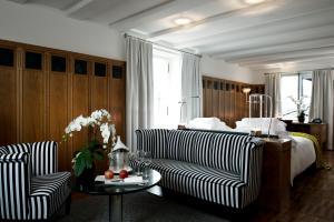 Widder Hotel (13 of 39)
