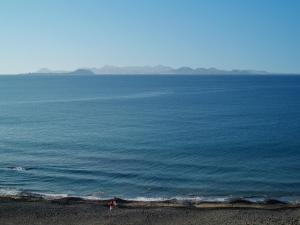 Sandos Papagayo Beach Resort (27 of 120)