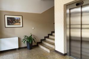 Neptun Park - SG Apartmenty, Apartments  Gdańsk - big - 70