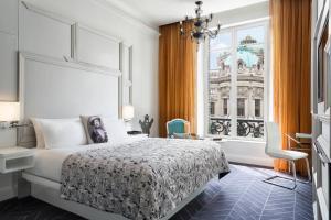 Wonderful Double Room