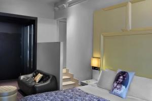 Marvelous Double Room