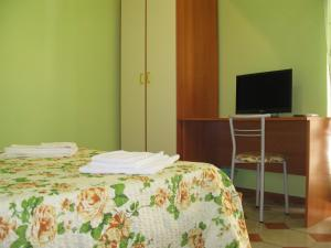 B&B Tranquillo, Bed and Breakfasts  Agrigento - big - 6