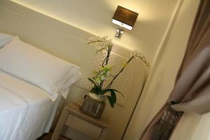 Hotel Alexander, Hotely  Milano Marittima - big - 10