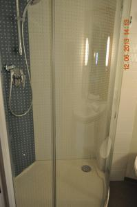 ibis Istres Trigance, Hotely  Istres - big - 7