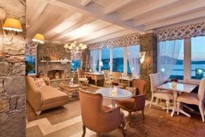 Miland Suites, Apartmány  Adamas - big - 22