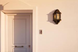 Miland Suites, Apartmány  Adamas - big - 103