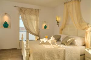 Miland Suites, Apartmány  Adamas - big - 32