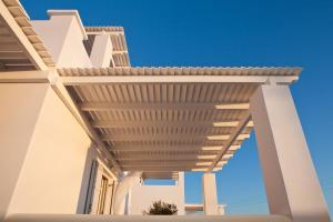 Miland Suites, Apartmány  Adamas - big - 41