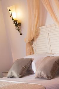 Miland Suites, Apartmány  Adamas - big - 42