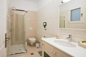 Miland Suites, Apartmány  Adamas - big - 12