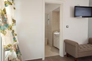 Miland Suites, Apartmány  Adamas - big - 107