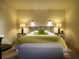 Hotel Astoria (8 of 149)