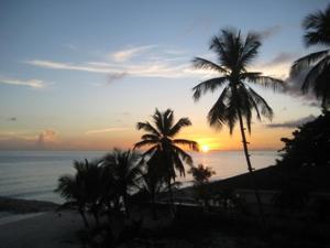 White Sands Beach Condos (39 of 66)