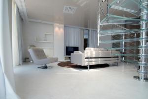 Hotel Waldorf- Premier Resort, Hotels  Milano Marittima - big - 82