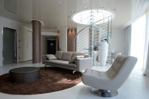 Hotel Waldorf- Premier Resort, Hotels  Milano Marittima - big - 85
