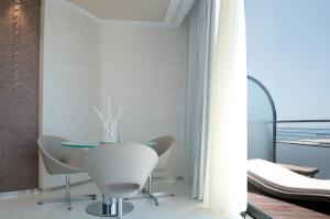 Hotel Waldorf- Premier Resort, Hotels  Milano Marittima - big - 35