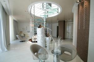 Hotel Waldorf- Premier Resort, Hotels  Milano Marittima - big - 34