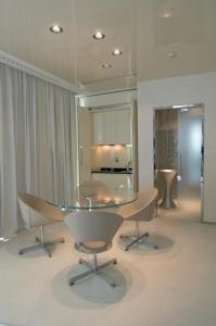 Hotel Waldorf- Premier Resort, Hotels  Milano Marittima - big - 106