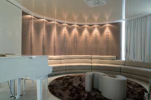 Hotel Waldorf- Premier Resort, Hotels  Milano Marittima - big - 107