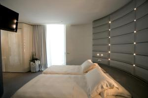 Hotel Waldorf- Premier Resort, Hotels  Milano Marittima - big - 109
