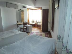 Amazon Petite Palace, Pensionen  Selcuk - big - 7