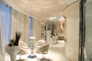 Hotel Waldorf- Premier Resort, Hotels  Milano Marittima - big - 112