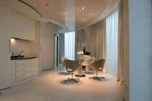 Hotel Waldorf- Premier Resort, Hotels  Milano Marittima - big - 40
