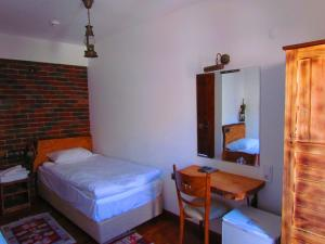 Amazon Petite Palace, Pensionen  Selcuk - big - 5