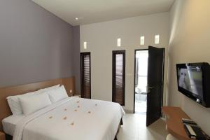 Arabella Bali, Guest houses  Jimbaran - big - 3