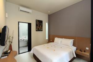 Arabella Bali, Guest houses  Jimbaran - big - 4
