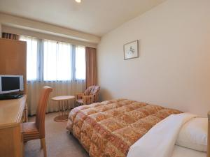 Hotel Sun Valley Annex, Hotels  Beppu - big - 4