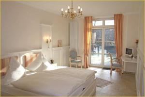 Hotel Fürstenberger Hof, Hotels  Xanten - big - 4