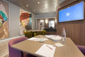 Mercure Lille Centre Grand Place Hotel (17 of 99)