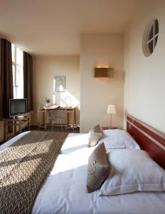Hotel Adornes (24 of 43)