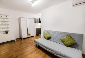 Mini-Hotel Penguin Rooms 3128