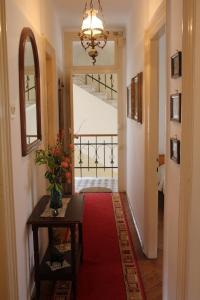 Apartment Dona Vesna, Apartments  Dubrovnik - big - 25