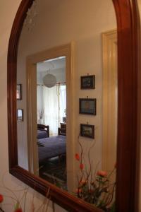 Apartment Dona Vesna, Apartments  Dubrovnik - big - 2