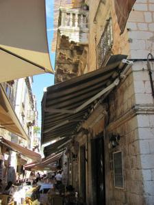 Apartment Dona Vesna, Appartamenti  Dubrovnik - big - 27