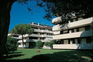 Residenza Nido del Gabbiano - AbcAlberghi.com