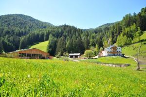 Steinwandterhof - AbcAlberghi.com
