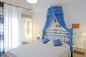 Hotel Matina(Kamari)