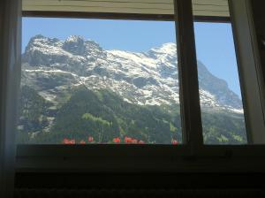 Hotel Bernerhof Grindelwald, Hotely  Grindelwald - big - 5