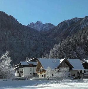 Chambre Hote Camporosso Italie
