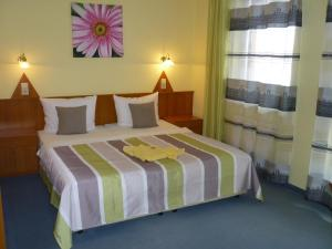 Willmersdorfer Hof, Hotels  Cottbus - big - 7