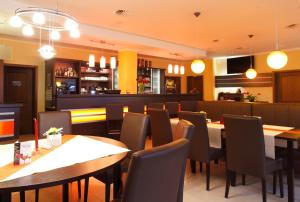 Willmersdorfer Hof, Hotels  Cottbus - big - 50